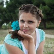 Наталья Жаворнкова - Фотограф Севастополя