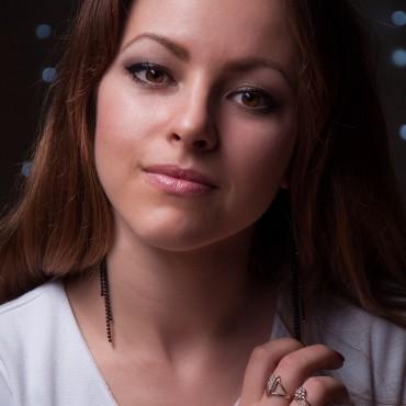 Фотография #259341, автор: Наталья Жаворнкова
