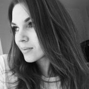 Ирина Петренко - стилист Севастополя