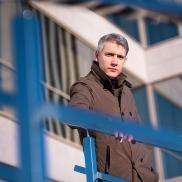 Антон Егоркин - Фотограф Севастополя
