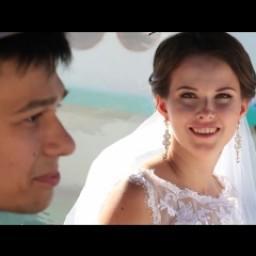 Видео #248240, автор: Вадим Скляренко