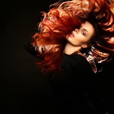 Фотография #260015, автор: Виктория Борисова