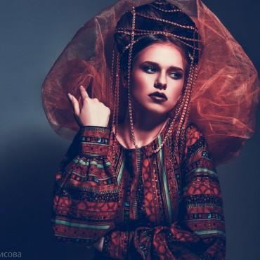 Фотография #260017, автор: Виктория Борисова