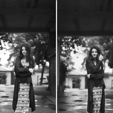 Фотография #260096, автор: Валерия Малая