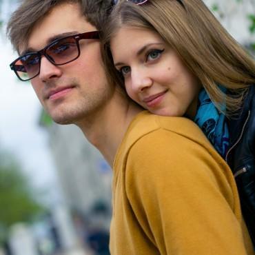 Фотография #260382, автор: Александра Медочек