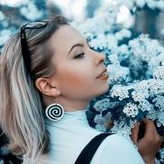 Александра Медочек - Фотограф Севастополя