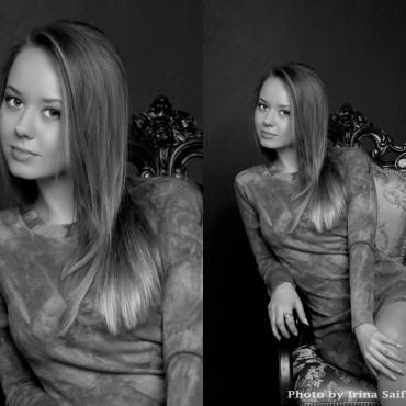 Фотография #260760, автор: Ирина Сайфутдинова