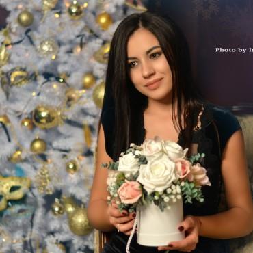 Фотография #260769, автор: Ирина Сайфутдинова