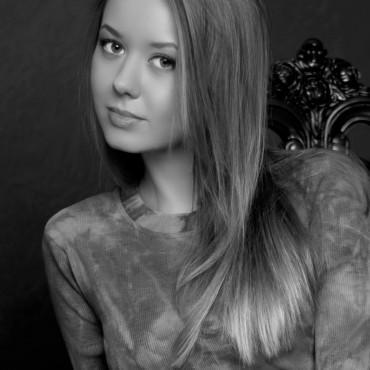 Фотография #260764, автор: Ирина Сайфутдинова