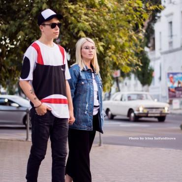 Фотография #260790, автор: Ирина Сайфутдинова