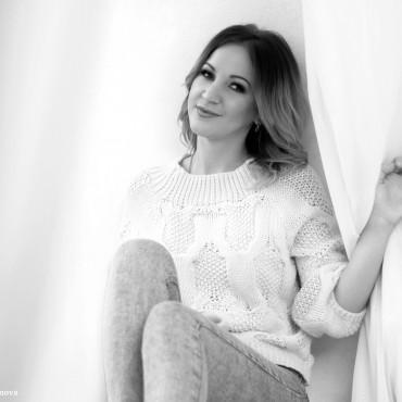 Фотография #260765, автор: Ирина Сайфутдинова