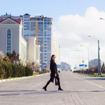 Фотография #260923, автор: Анастасия Шевкаленко