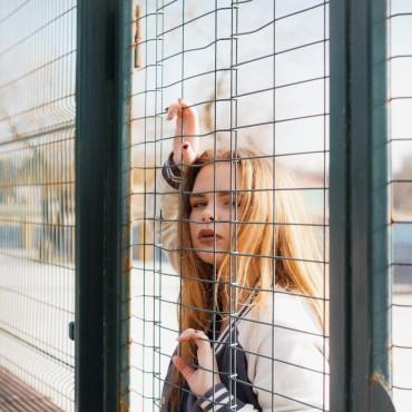 Фотография #260920, автор: Анастасия Шевкаленко