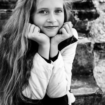 Фотография #262010, автор: Оксана Корниенко