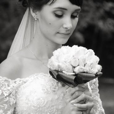 Фотография #260959, автор: Оксана Корниенко