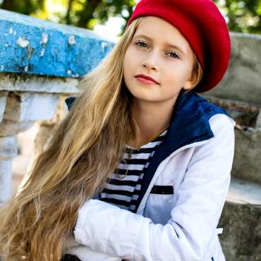 Фотография #262013, автор: Оксана Корниенко