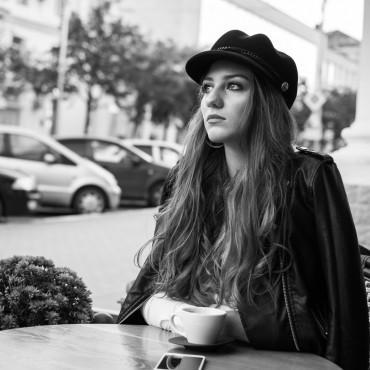 Фотография #260661, автор: Оксана Корниенко