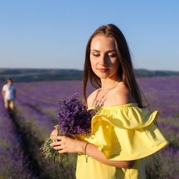 Фотография #261228, автор: Ксения Секутова