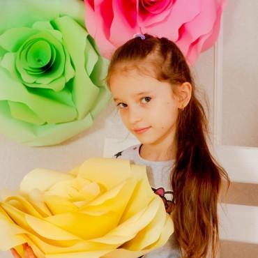 Фотография #261388, автор: Наталья Матвиенко