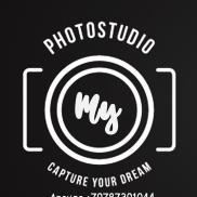 Фотостудия «Моя»  - студия Севастополя