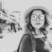 Сая Тито - Фотограф Севастополя