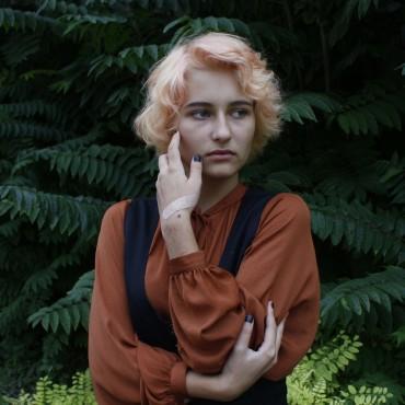 Фотография #248499, автор: Юлия Митковская