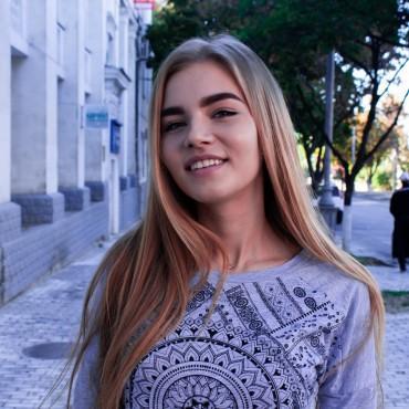 Фотография #262087, автор: Юлия Митковская