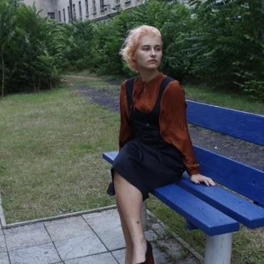 Фотография #260572, автор: Юлия Митковская