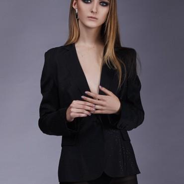 Работа моделью в сочи для женщин работа в полиции тольятти для девушек без опыта