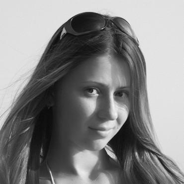 Фотография #541029, автор: Фархад Гулямов