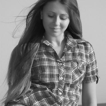 Фотография #541044, автор: Фархад Гулямов