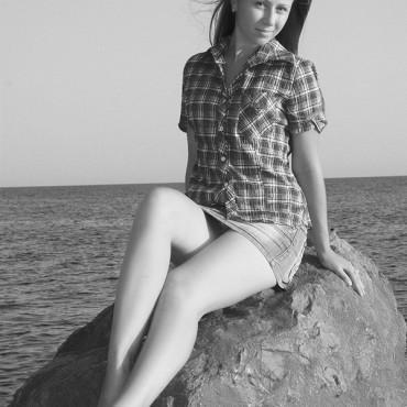 Фотография #541046, автор: Фархад Гулямов
