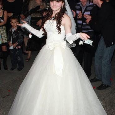 Альбом: Свадебная фотосъемка, 44 фотографии