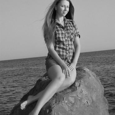 Фотография #541038, автор: Фархад Гулямов