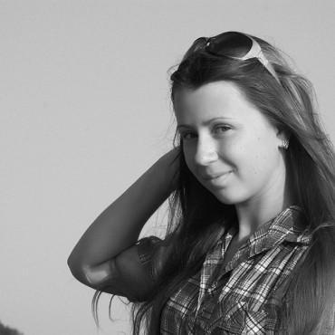 Фотография #541033, автор: Фархад Гулямов