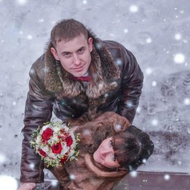 Фотография #556676, автор: Екатерина Разинова