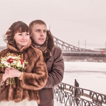 Фотография #556675, автор: Екатерина Разинова