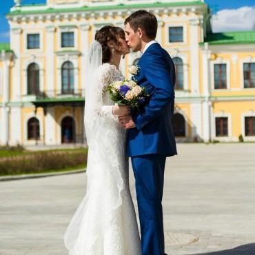 Фотография #559065, автор: Диана Сударева