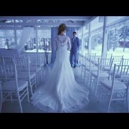 Видео #556616, автор: Никита Белков