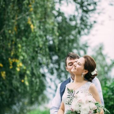 Фотография #557617, автор: Анастасия Ковалева