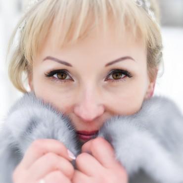 Фотография #557840, автор: Иван Куликов