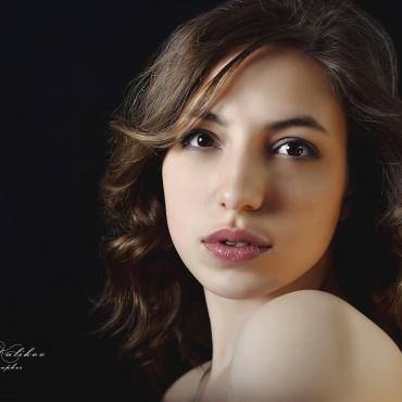 Фотография #560593, автор: Иван Куликов