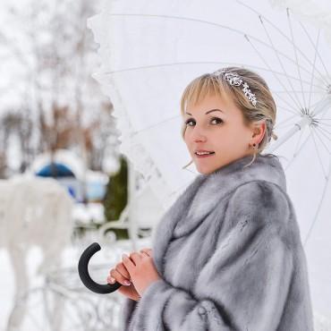 Фотография #557841, автор: Иван Куликов