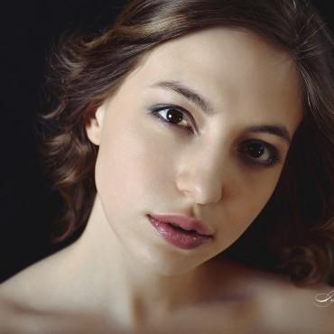 Фотография #560590, автор: Иван Куликов