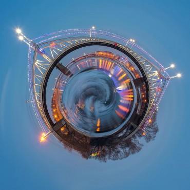 Фотография #560612, автор: Сергей Гудий