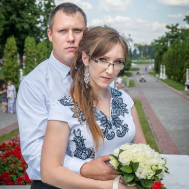 Фотография #560915, автор: Сергей Гудий