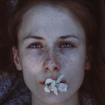 Фотография #558673, автор: Елена Николаева