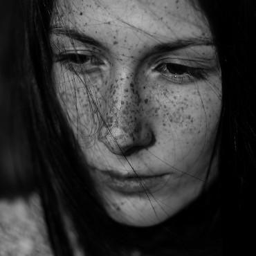 Фотография #558671, автор: Елена Николаева