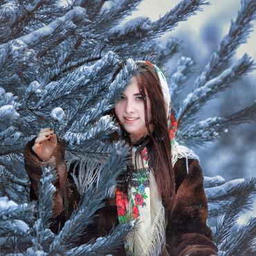 Фотография #559800, автор: Роман Сергеев