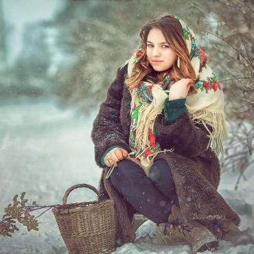 Фотография #559802, автор: Роман Сергеев